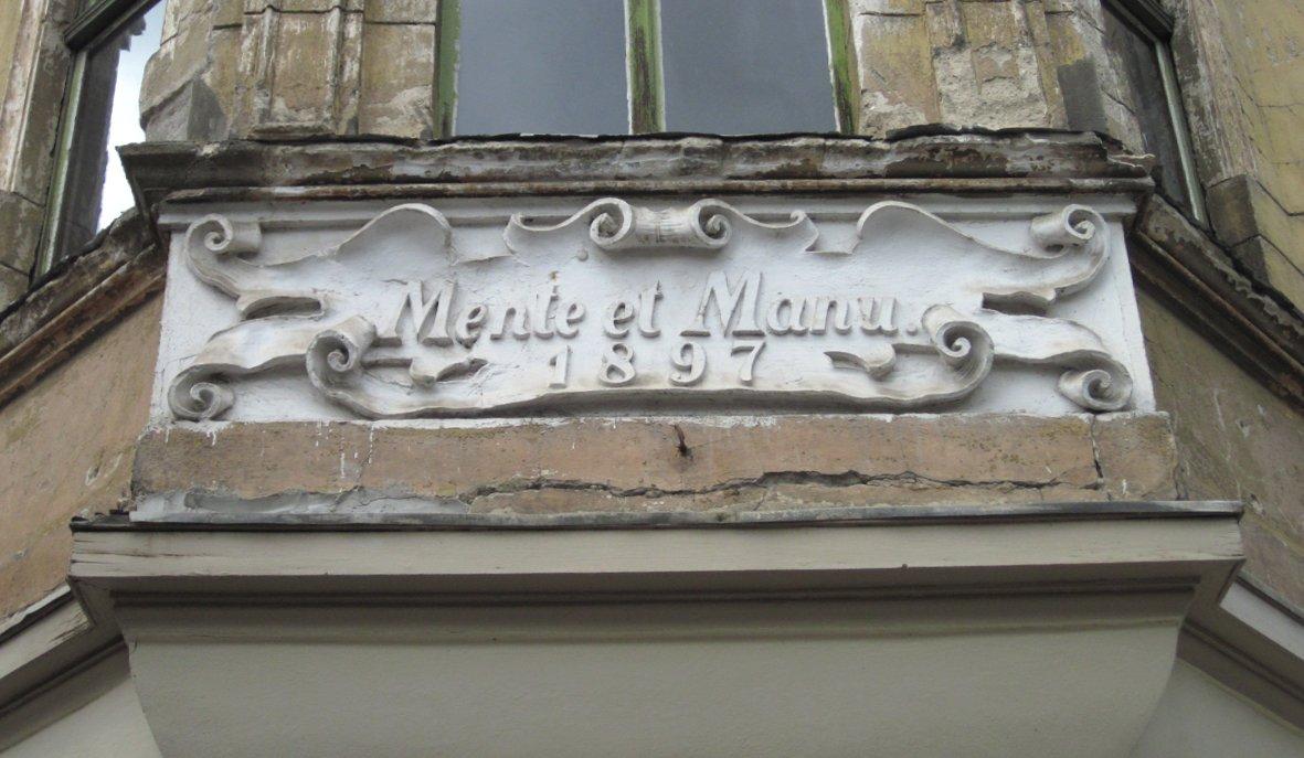 1_Mente et Manu - Herz und Hand_qec4suGLT5ydUP658Ztn-1181x687